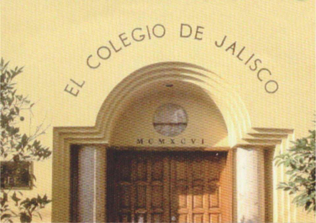 ColegioJalisco