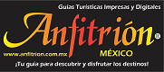 Guía Turística Anfitrión México